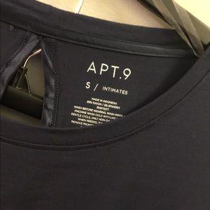 Apt. 9 Intimates & Sleepwear - 🎈 Sleep/lounge set